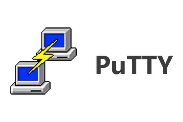 how to connect using pem file